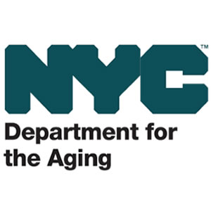 NEW YORK CITY DEPARTMENT FOR THE AGING (DFTA)