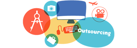 Project Outsourcing