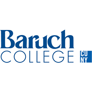 Baruch College CUNY
