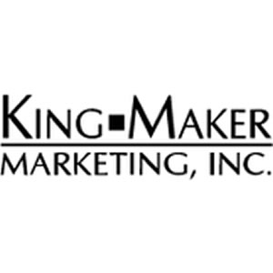 King Maker Marketing Inc.