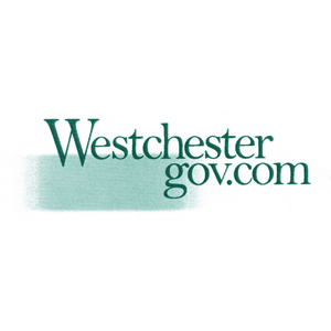 Westchester County Archives