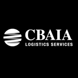 CBAI Associates