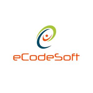 eCodeSoft