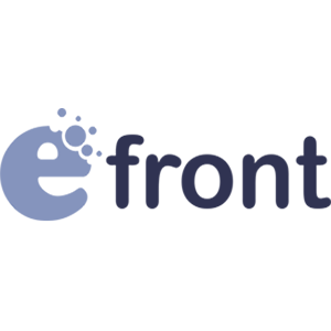 eFrontLearning