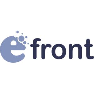 eFrontLearning