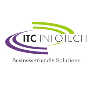 ITC Infotech (USA) Inc.