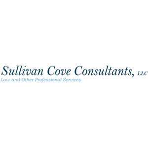 Sullivan Cove Consultants