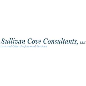 Sullivan Cove Consultants