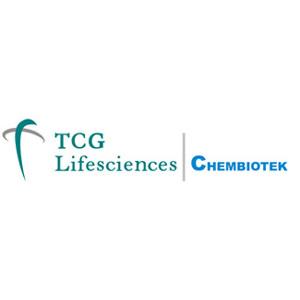 TCG Lifesciences/Chembiotek