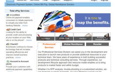 RKSI Provides Complete Payment Solution for Total ePay